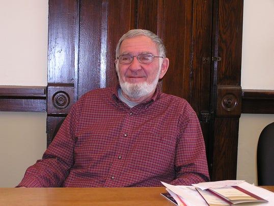 Paul Wiwi.JPG