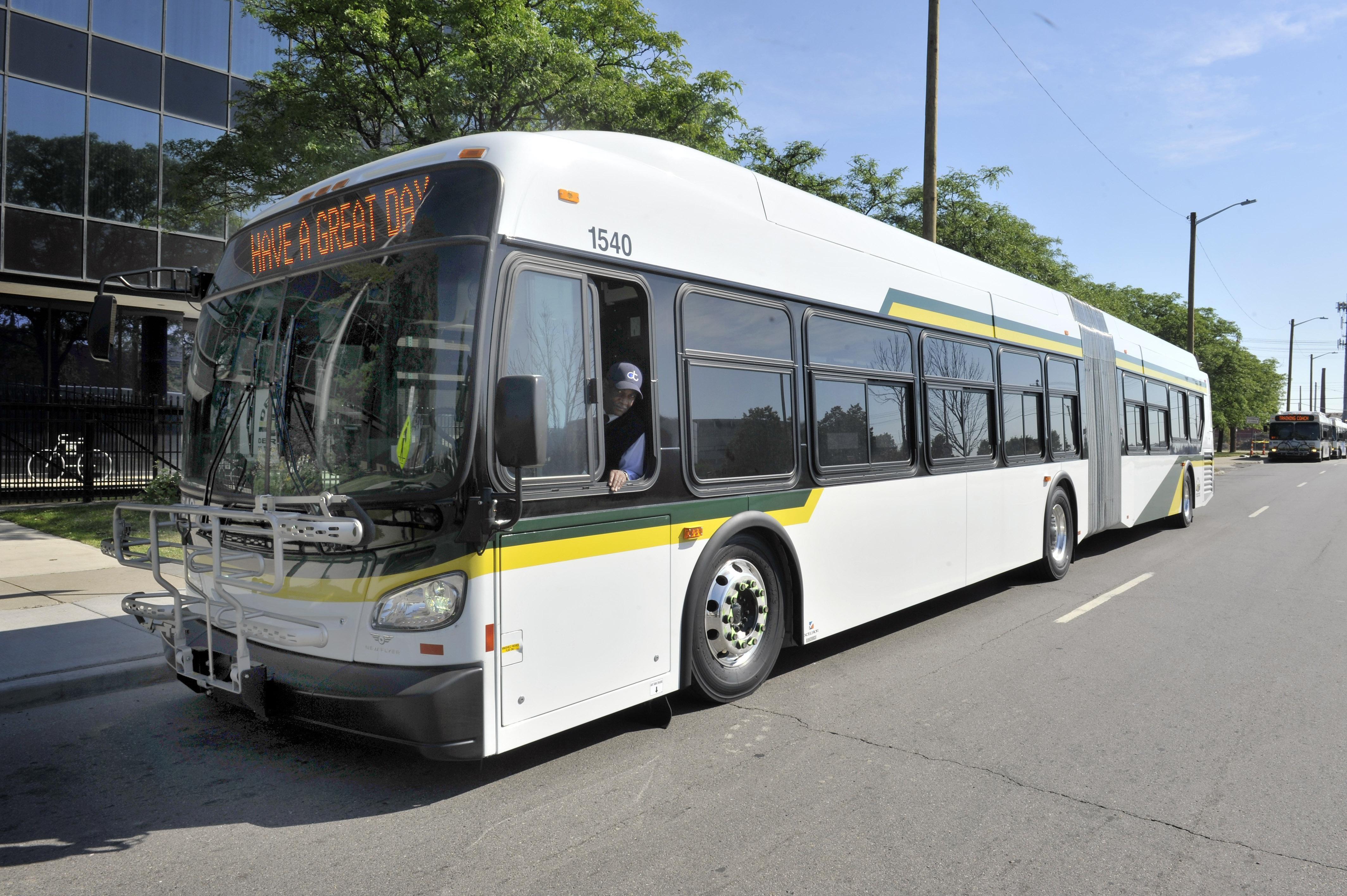 219 автобус часы работы