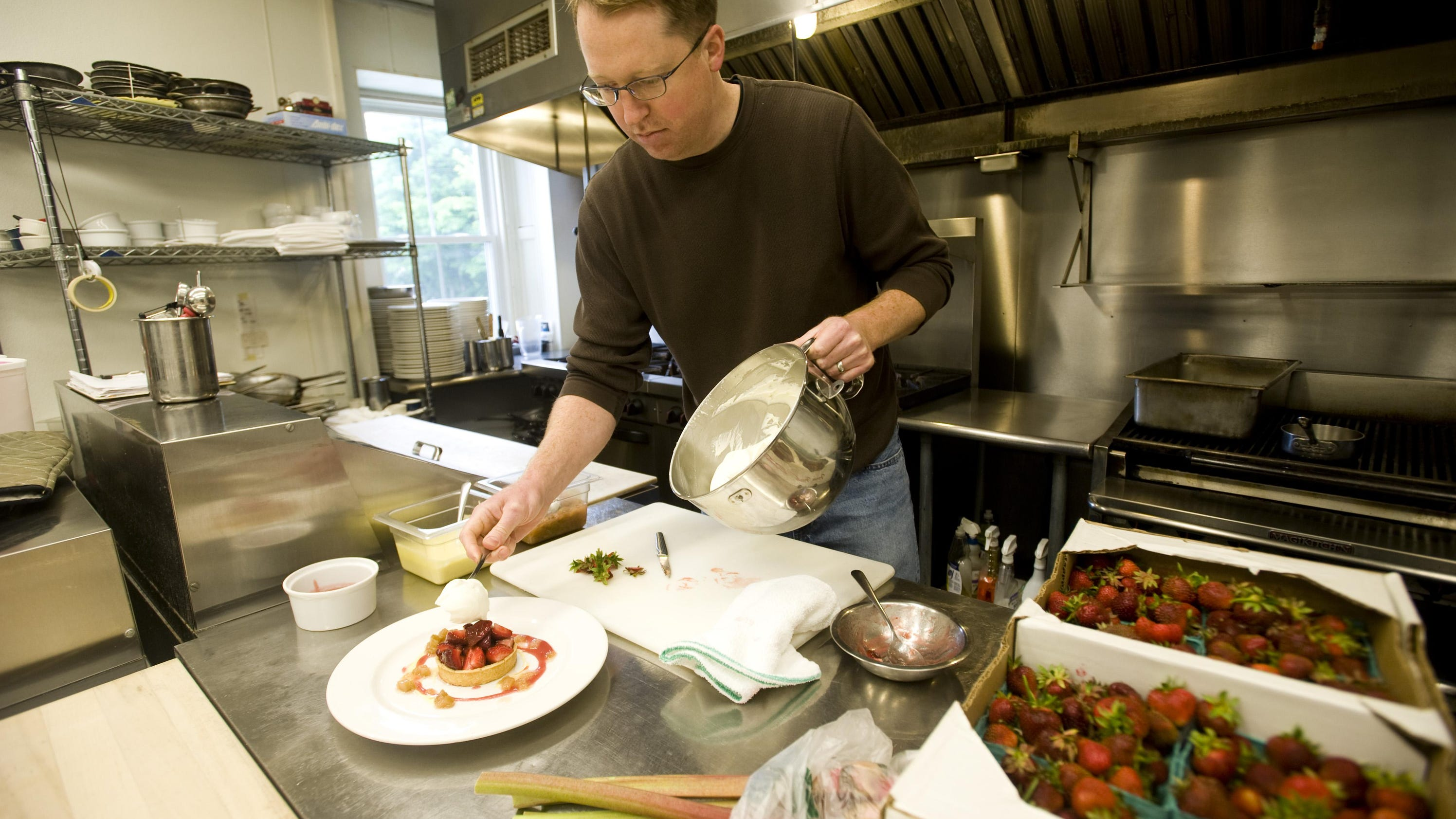 kitchen table bistro for sale. Interior Design Ideas. Home Design Ideas