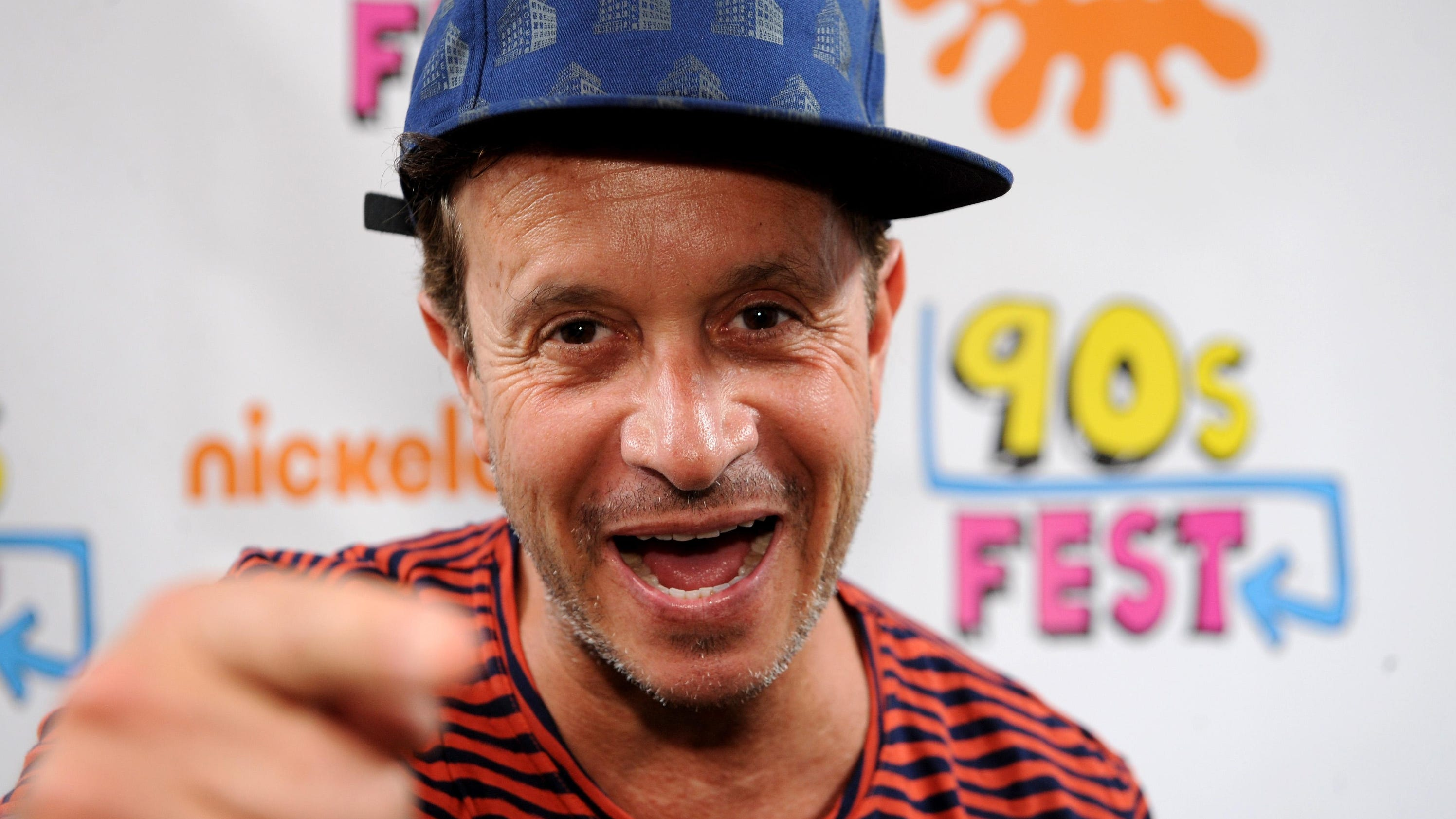 New Concerts: Pauly Shore plays the Nugget