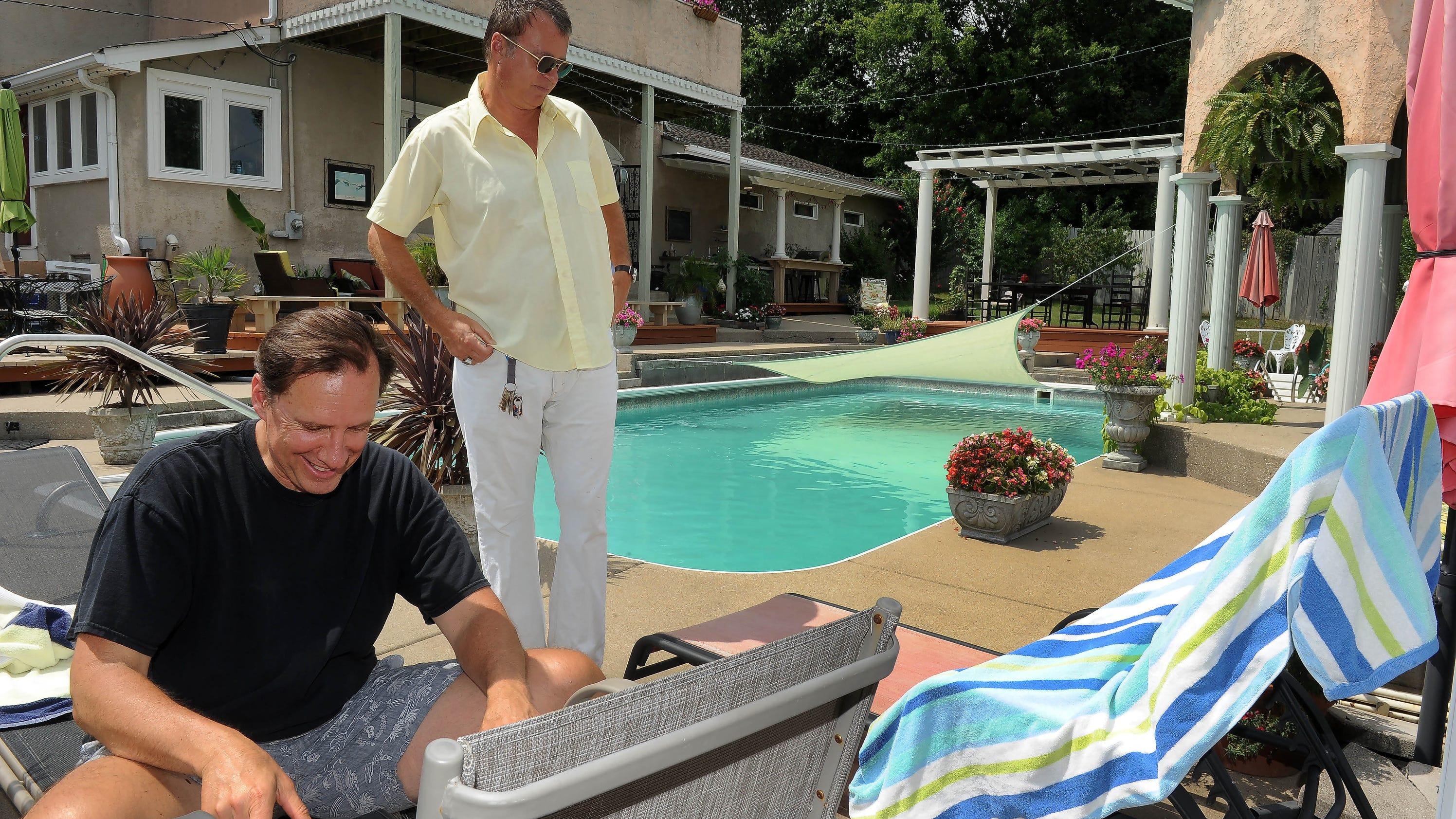 Metro Nashville Begins Taxing Airbnb Hosts