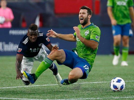 APTOPIX_MLS_Sounders_Revolution_Soccer_79609.jpg