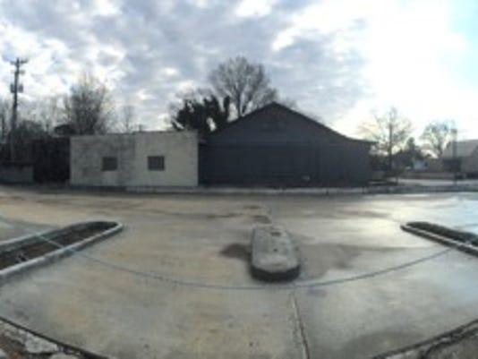 Midtown+lot.JPG