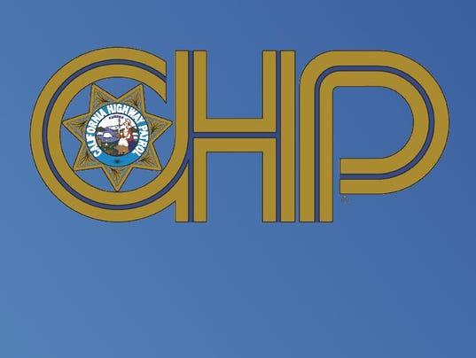 #stockphoto - CHP logo