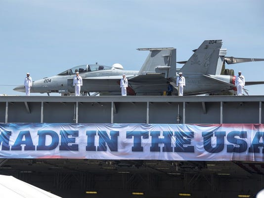 Made-in-USA-USS-Ford.JPG