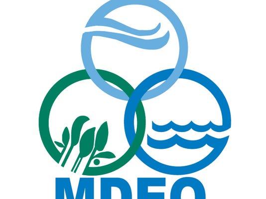 mdeq-logo-jpg-full-size