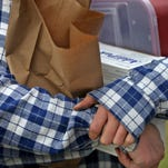 CDC warning: HIV may follow heroin to Cincinnati