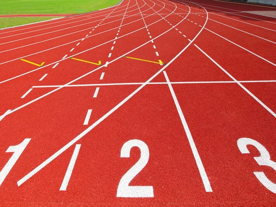 636310082277465315-track-and-field-track-lanes.jpg