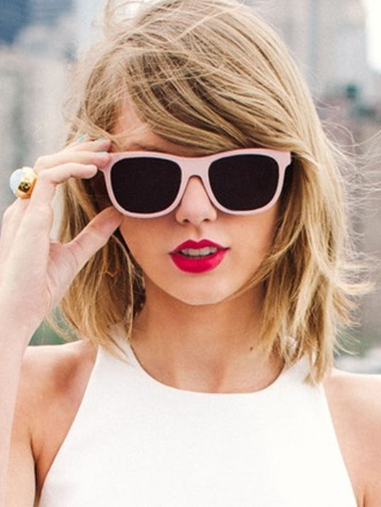 635797361432737512-taylor-swift-2015-tour-dates