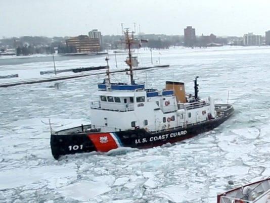 636495492403309093-IMG-Michigan-ice-1-1-QOHUVD.JPG