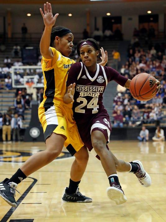 Mississippi_St_Southern_Miss_Basketball_10641.jpg