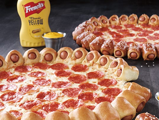 635696280625935012-Pizza-Hut---Hot-Dog-Bites-Pizza---Official-Image---U.S.