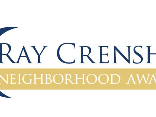 ray-crenshaw-awards