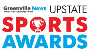 The Upstate's top athletes in 22 high school varsity sports for the 2017-18 season, as selected by The Greenville News.