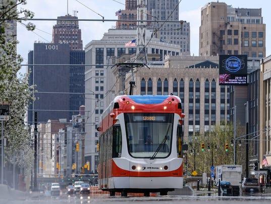 636616518487100946-051018-QLINE-Detroit-rg-01.jpg