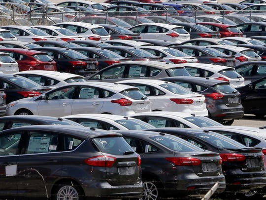 Auto-title loans allow vehicle owners to borrow against the equity in their cars and trucks, using their vehicle titles. Critics say the loans charge annualized interest of up to 204%.