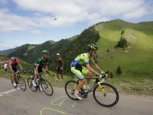 Tour de France-H1