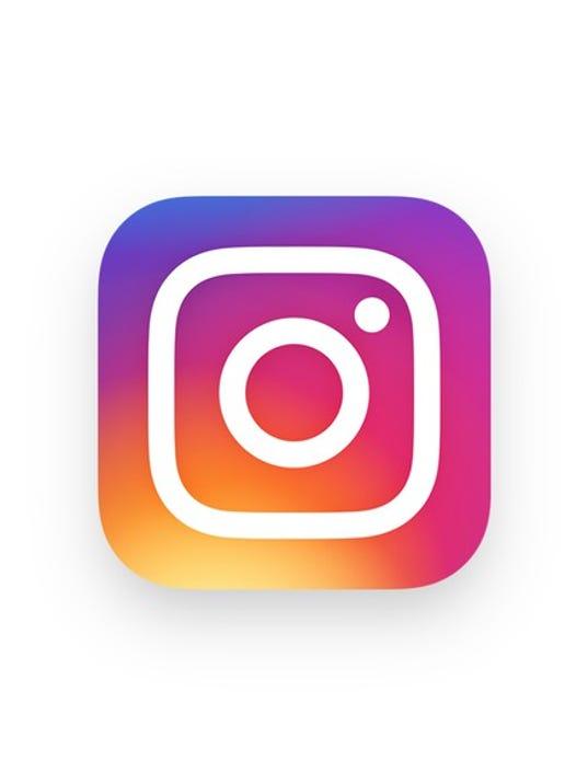 instagram_OU1Jxj5_large.jpg
