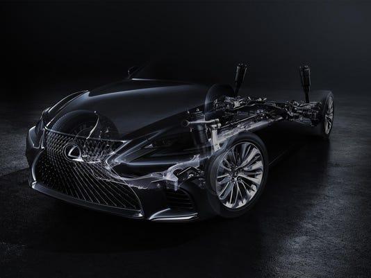 Lexus_2017_NAIAS_Teaser