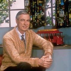 Memphis musician creates soundtrack for Mr. Rogers documentary