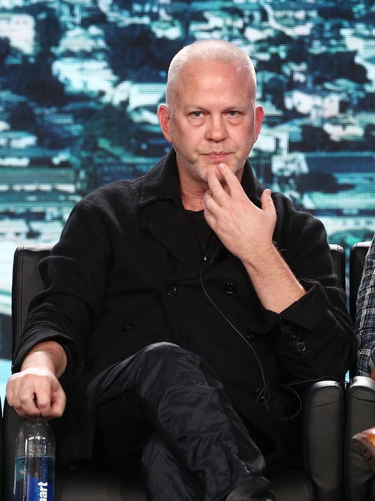 What Ryan Murphy's new Netflix deal means for TV viewers