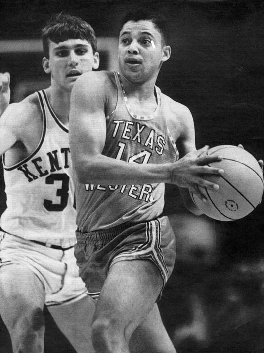 Bobby Joe Hill