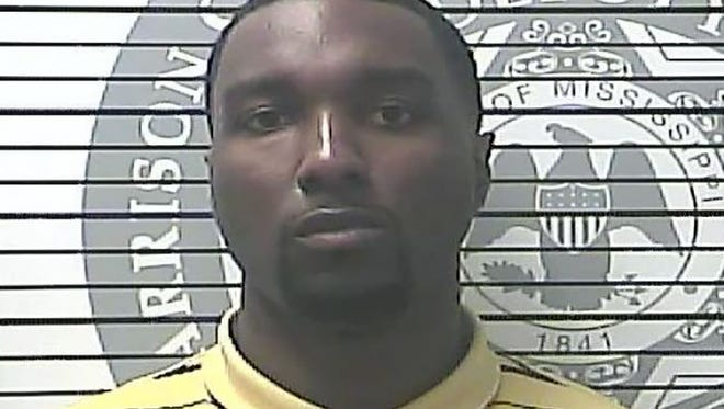 Christopher Anthony Lewis