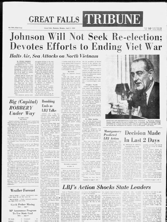 Great_Falls_Tribune_Mon__Apr_1__1968_