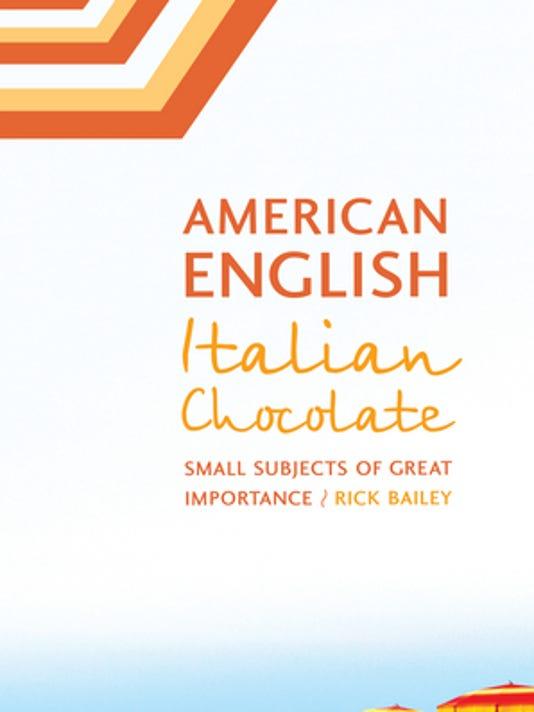 636469595357408470-American-English-Italian-Chocolate.jpg