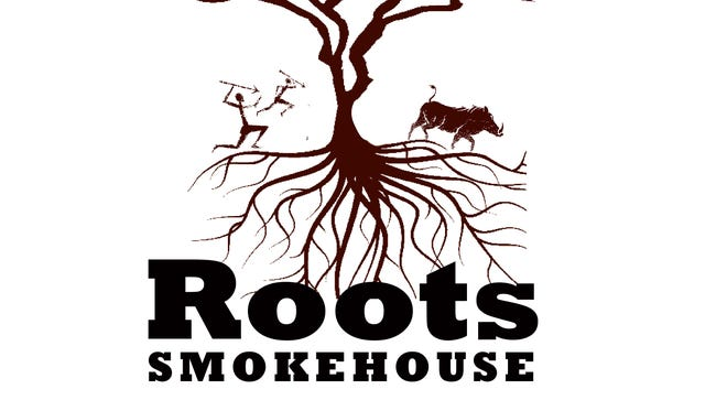Roots Smokehouse will move to its own restaurant location this summer.