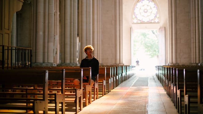 Organized religion has helped set the moral tone of nations throughout most of history. Regrettably, Americans attend church less often and thereby miss critical lessons in moral standards.