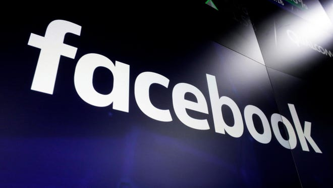 Facebook says a software bug may have exposed a broader set of photos to app developers than users had granted permission for.