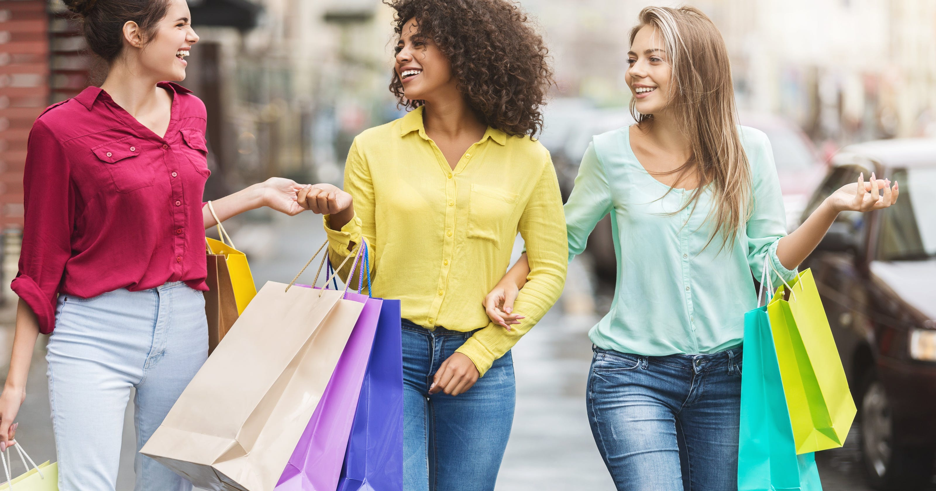 New Year's Day 2020 store hours: Target, Kohl's, Home ...