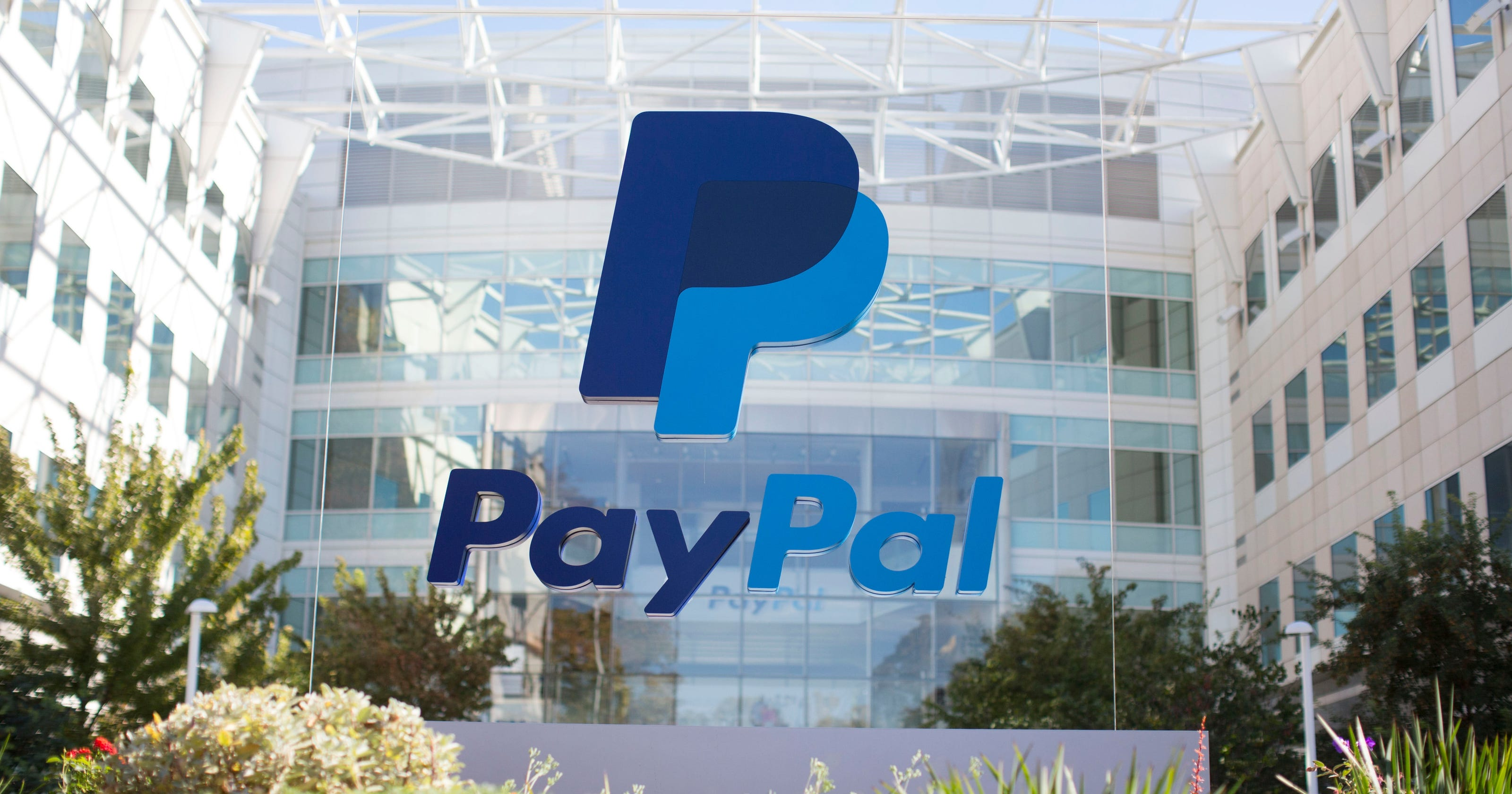 Counterfeit invoices for phony grants aim PayPal customers thumbnail