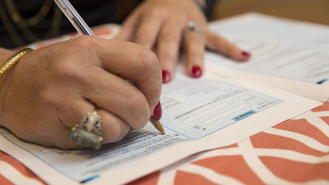 The deadline to fill out the 2020 U.S. census was extended until Oct. 31, temporarily saving Topeka from an undercount.