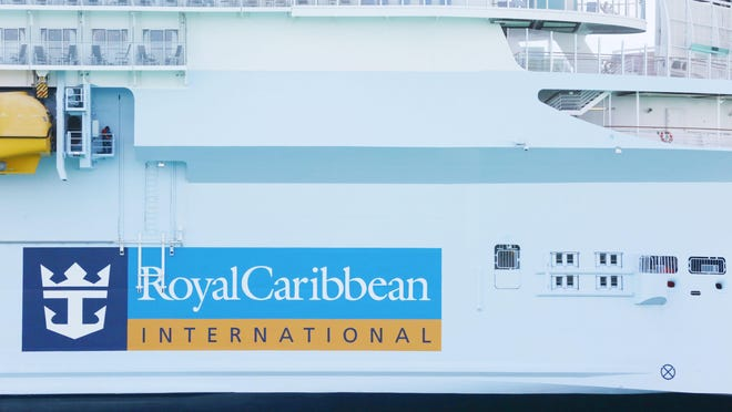 Royal Caribbean Group is putting its cruising toes back in the water this summer. The cruise company says two of its lines – Royal Caribbean and Celebrity Cruises – will resume Caribbean sailings in June.
