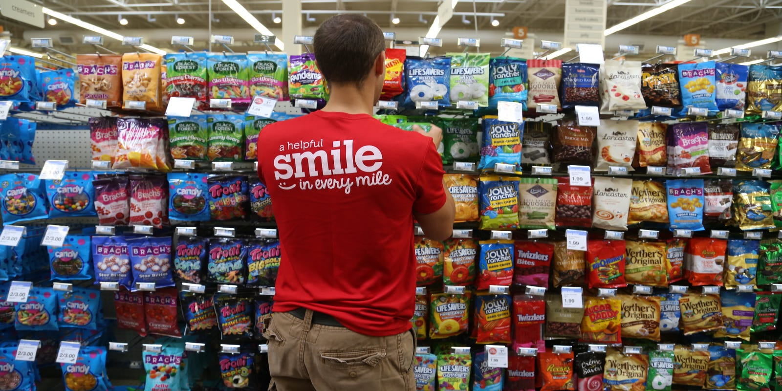 Iowa commercial jingles just won't leave your head