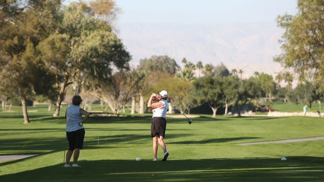 Santa Rosa Country Club in Palm Desert will be sold and will no longer serve its members. The 79 acre club was opened in 1978.