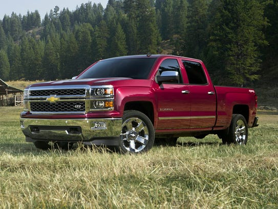 Billy the Kid Casino is giving away a 2016 Chevrolet