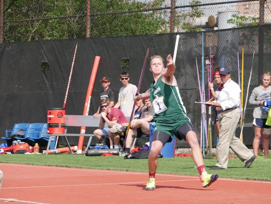 Project Javelin Gold will host a clinic at Howard Wood