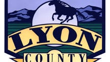 Lyon County Commissioners approved a nearly $94 million budget.