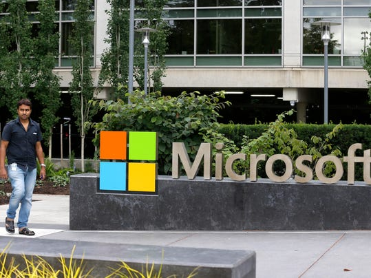 Microsoft Layoffs_Hord.jpg