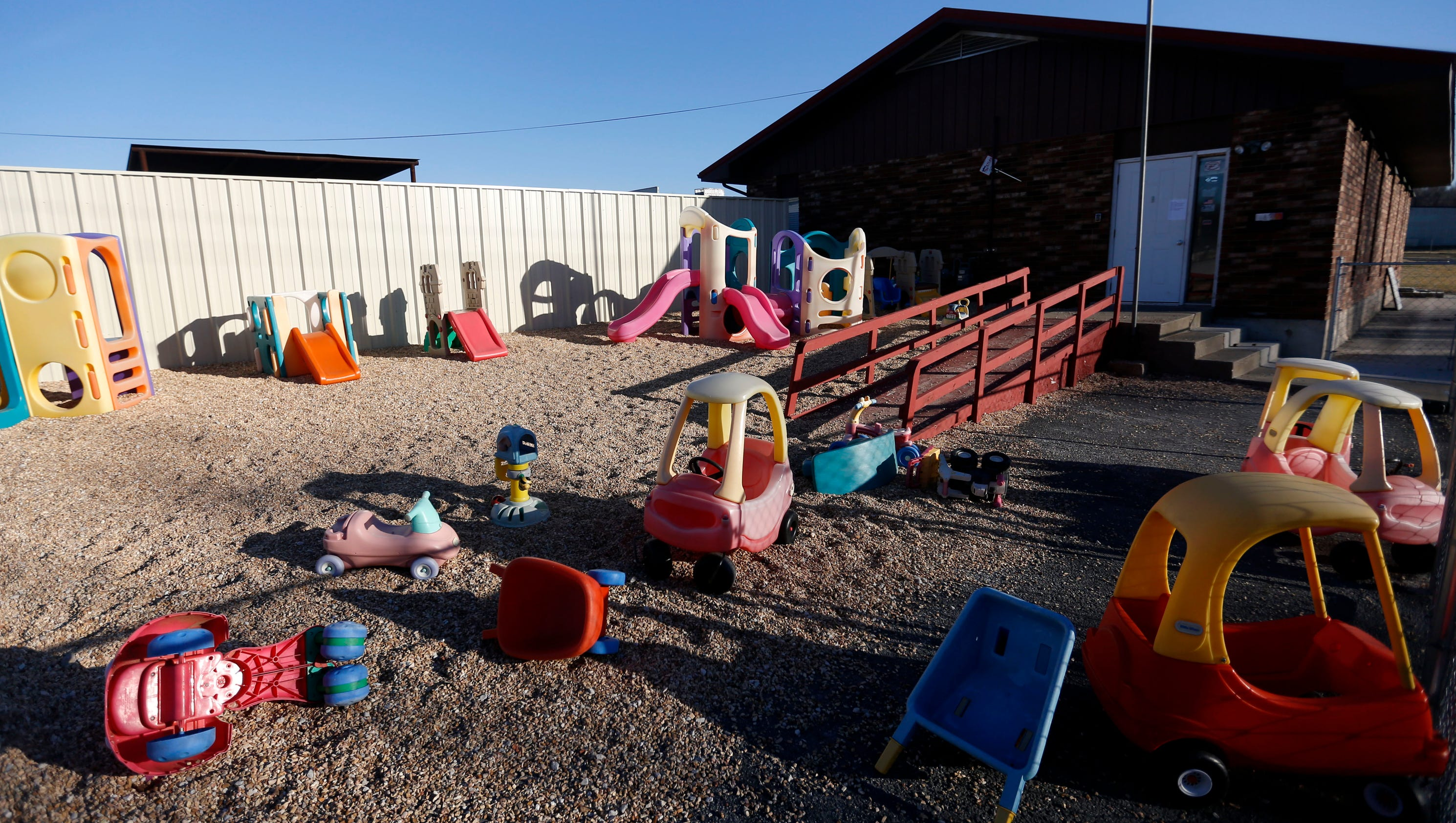 Springfield day care closed after child found next to busy street 1betcityfo Image collections