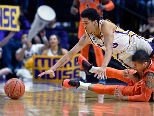APTOPIX_Auburn_LSU_Basketball_32250.jpg
