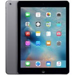 The Apple iPad Air is still a completely capable tablet, and it's on sale for $249.