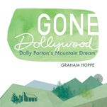 Malaprop's welcomes 'Gone Dollywood' author, Jon Pineda, Tessa Fontaine