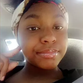 Cincinnati police ask for help looking for missing teen Raven Chapman