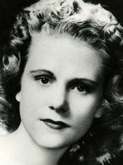 Viola Gregg Liuzzo