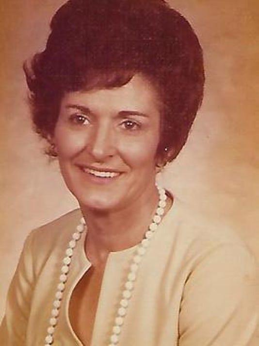 Roberta Orebaugh