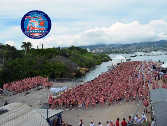 636180245773192314-Pearl-Harbor-75th-Mass-Band.JPG